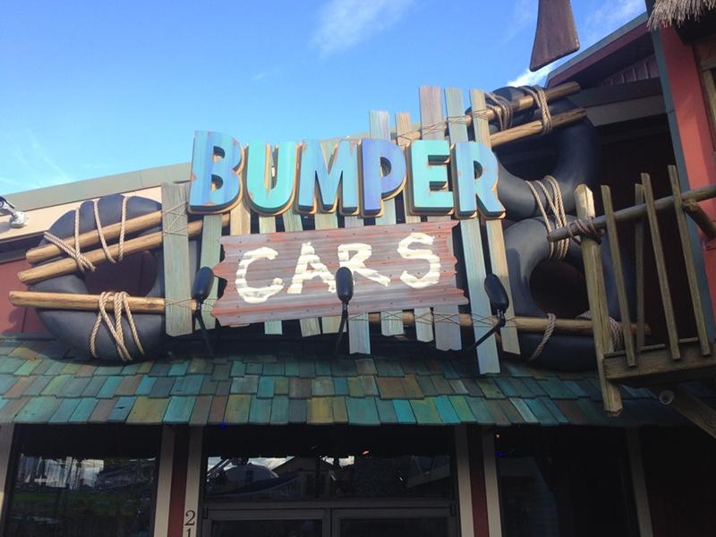 BumperCar01.jpg