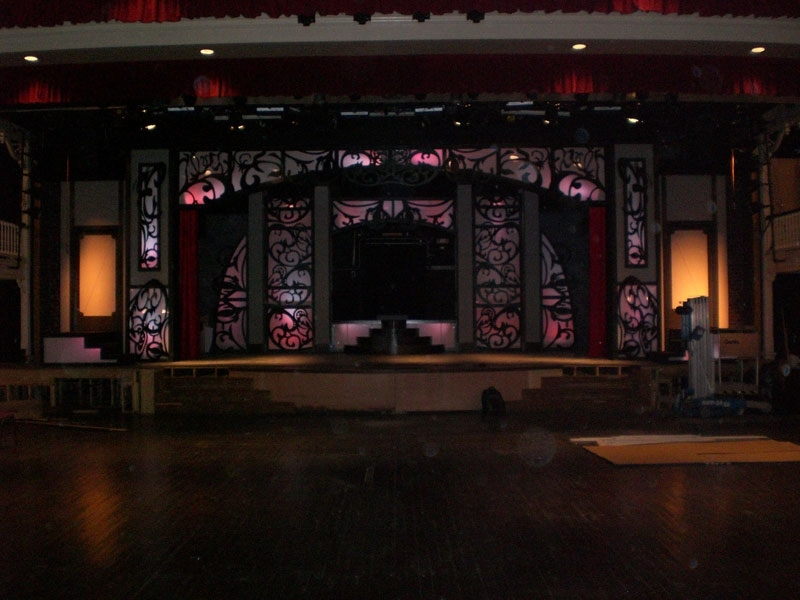 StageSets010.jpeg